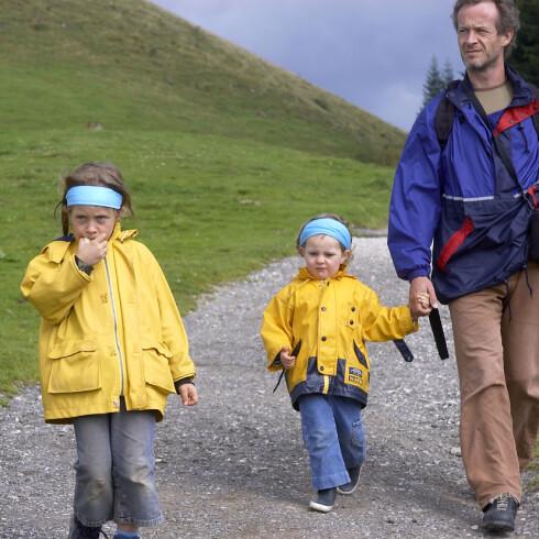 Illustrasjonsfoto: Colourbox.com Foto: Foto: Colourbox.com