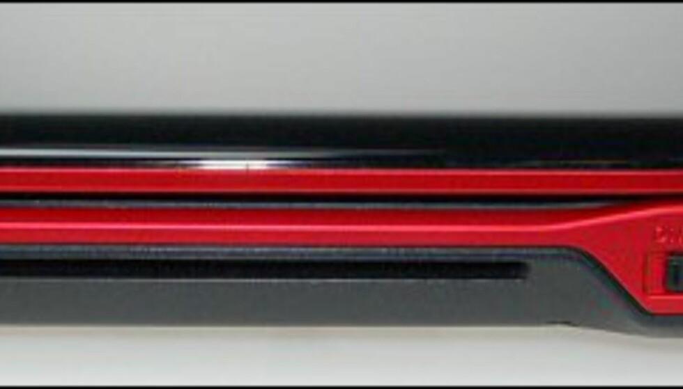 Fujitsu Siemens Amilo Si 2636