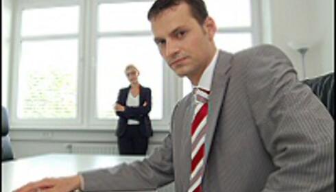 Det lønner seg ikke økonomisk at ansatte blir med i bedriftsstyret. Illustrasjonsfoto: Sxc.hu