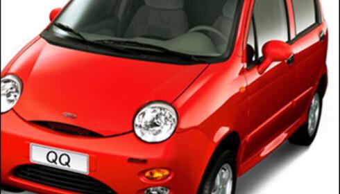 Dette er en av de mest solgte modellene til Tata Motors. Den nye billigbilen skal bli historiens billigste nybil.