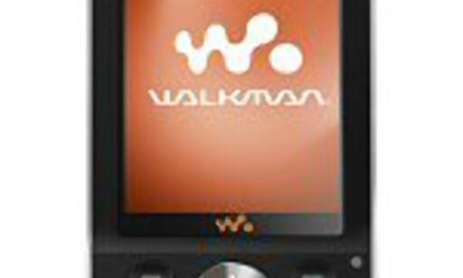 image: Årets mobiler 2007