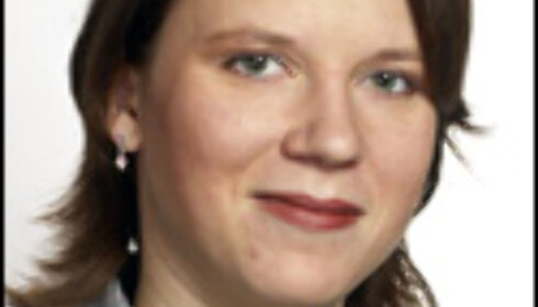 Anna Charlotte Neumayer