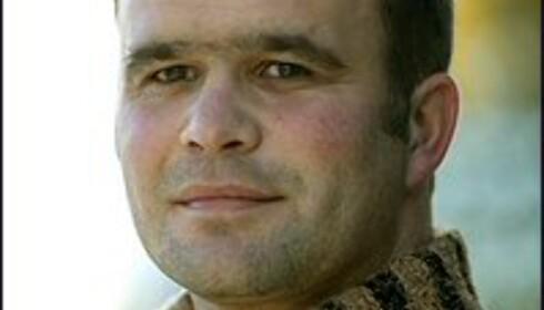 Lasse Billington, underdirektør i Forbrukerrådet. Bilde: Forbrukerrådet.