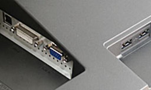 "image: 19"" USB Samsung 940ux"