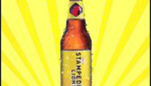 Verdens rareste ølsorter
