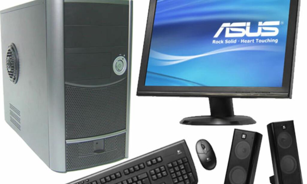 image: PS.no 2007-10