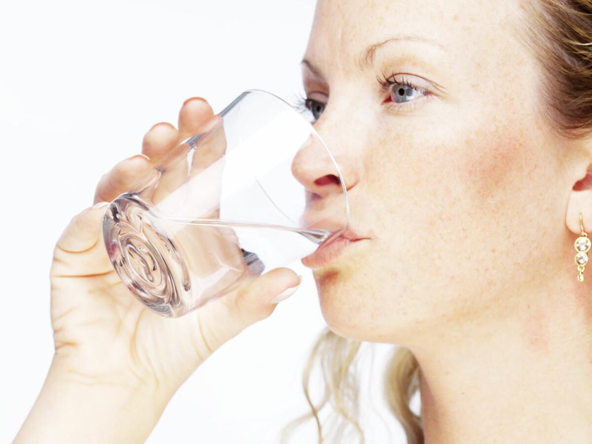 Pedikulose hos børn: en uendelig historie, Giardia mennesker behandling