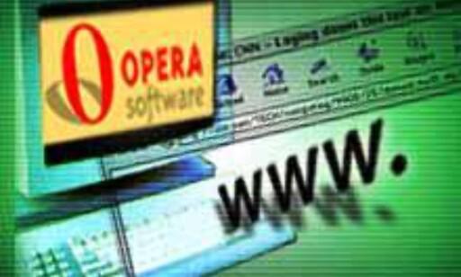 image: Nå får piratene Internet Explorer 7