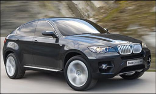 image: BMW i fremtiden