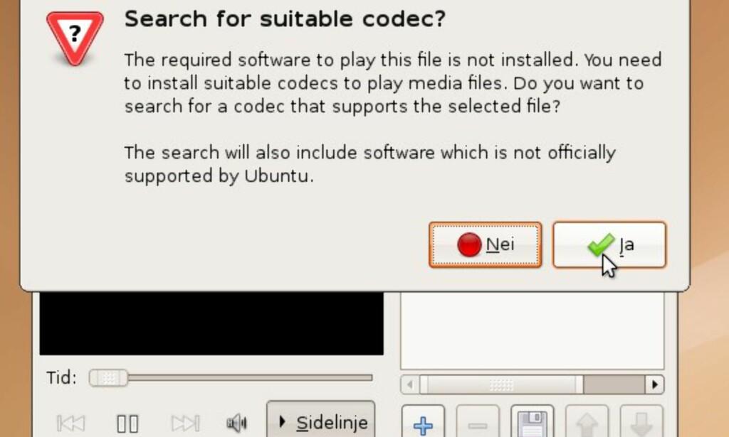 image: Slik installerer du Ubuntu Linux