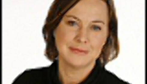 Elisabeth Realfsen er journalist i DinSide Økonomi.