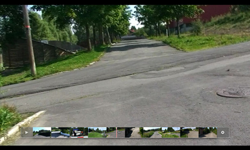 image: Mac: iMovie '08