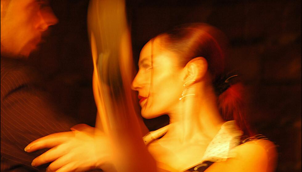 De argentinske prisene har fått seg et spark oppover de siste to årene, men muligheten for å danse rimelig boligtango er fortsatt stor for deg.