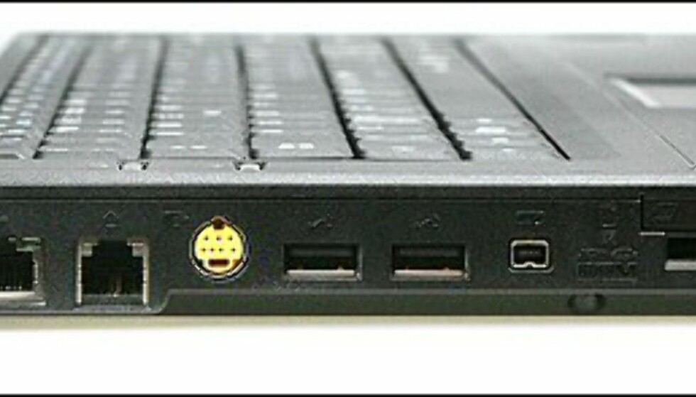 Multicom Compal IFL90+