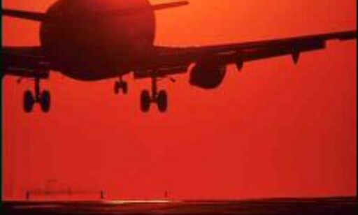 Går flytrafikken mot en mer miljøvennlig fremtid?