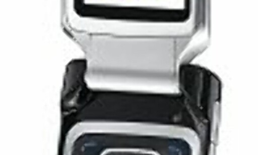 image: Nokia 6290