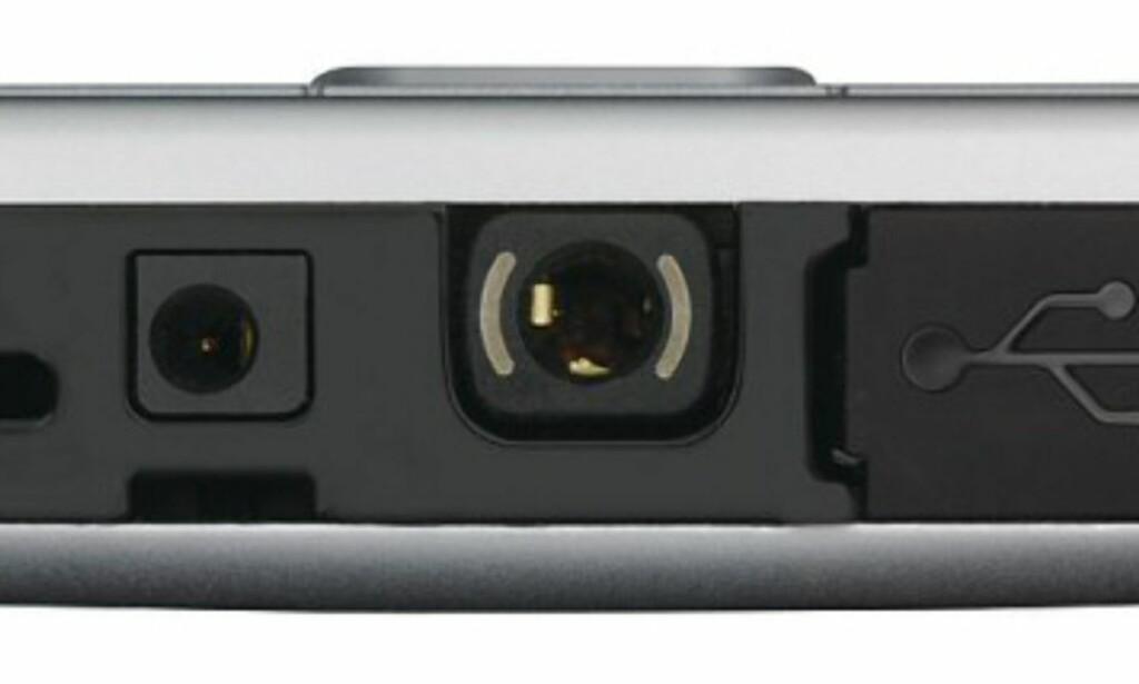 image: Nokia 6300