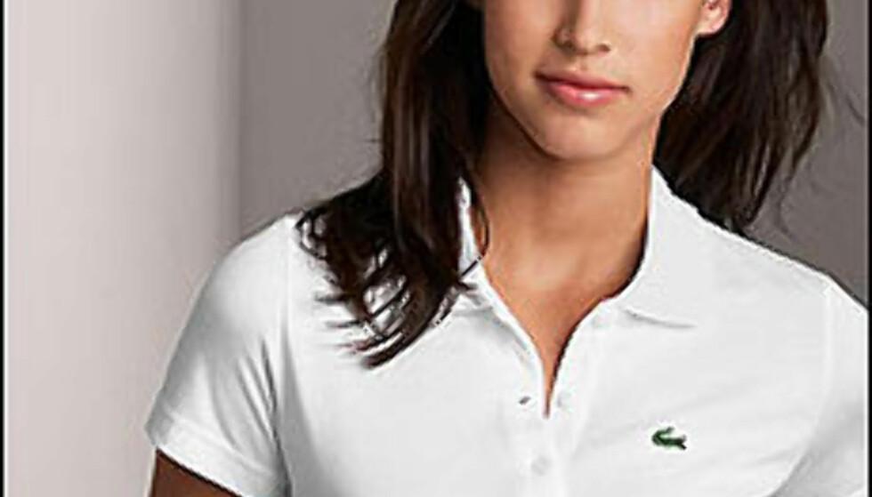 Ren i-hjelp, mener Fremtiden i våre hender om prisreduksjonen som følger importen av billige klær fra lavkostland. Foto: Neimanmarcus.com