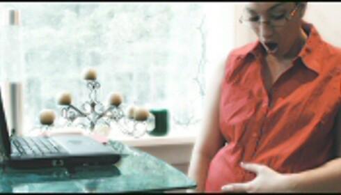 Foto: Jyn Meyer. Foto: Jyn Meyer