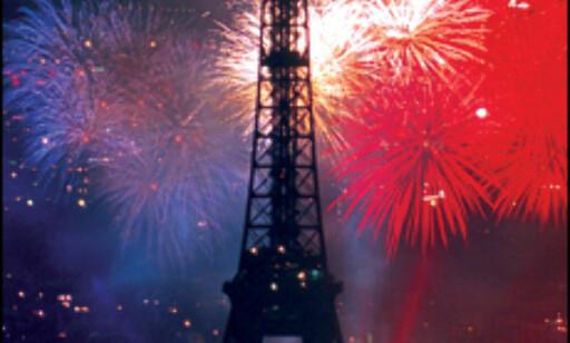 Foto: David Lefranc (Paris Tourist Office)