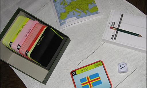 image: Monopol miniatyr