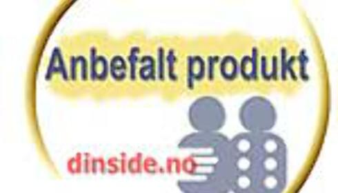Winfast DV2000 - TV kort med FireWire