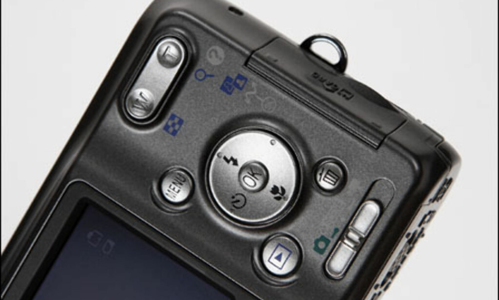 image: Nikon CoolPix L2