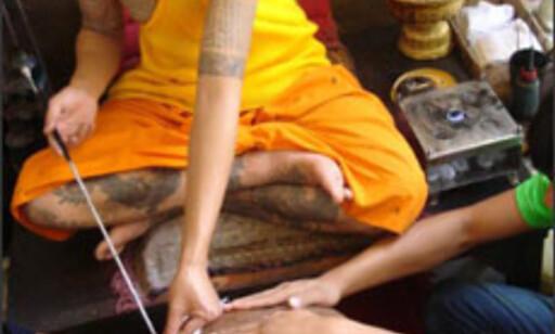 Foto: tattoos.com