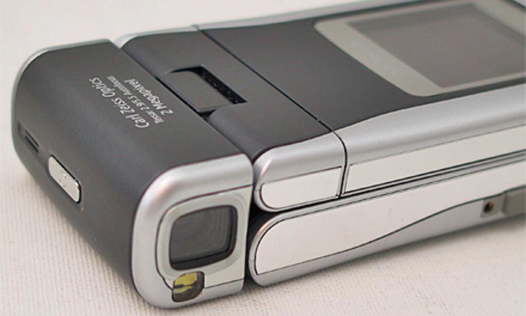 image: Nokia N90
