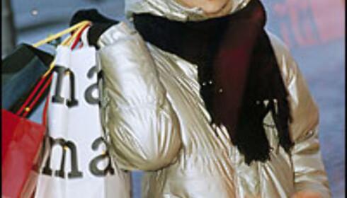 Få med deg Marimekko på shoppingrunden.<br /> <br /> <i>Foto: Helsinki City Tourist & Convention Bureau</i><br />  Foto:  Helsinki City Tourist & Convention Bureau