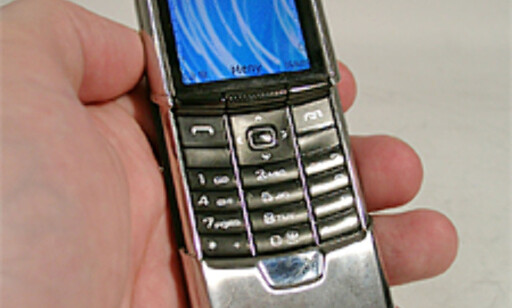 image: Nokia 8800