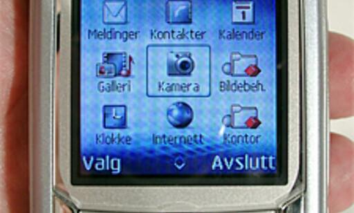 image: Nokia 6680