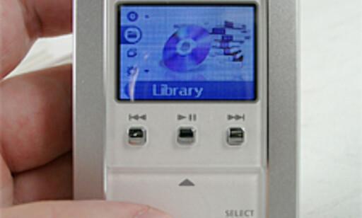 image: Samsung YH-820