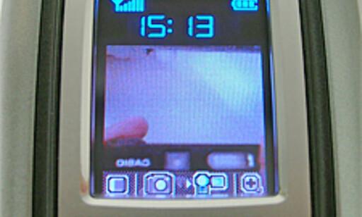 image: Samsung E720