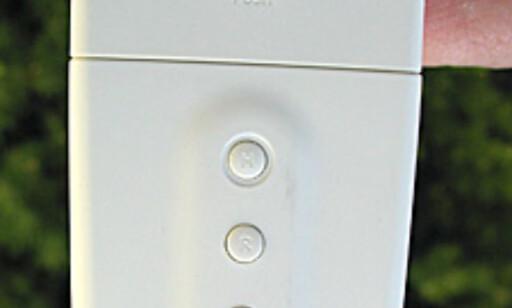 image: Asono Mica 1 GB