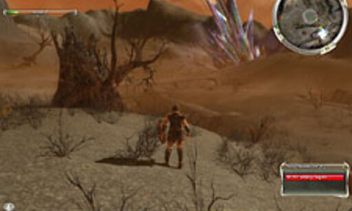 image: Guild Wars