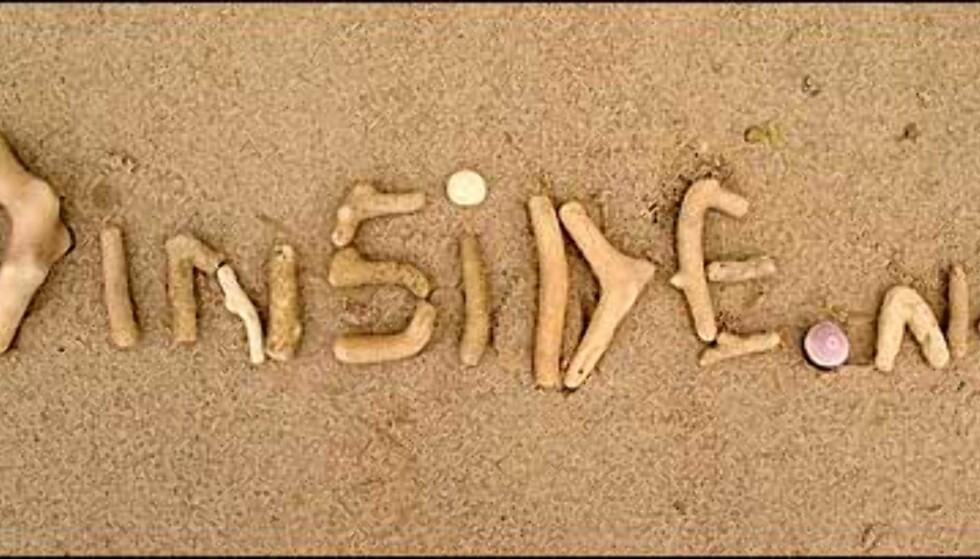 DinSide.no was here.