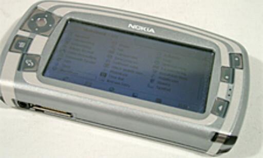 image: Nokia 7710