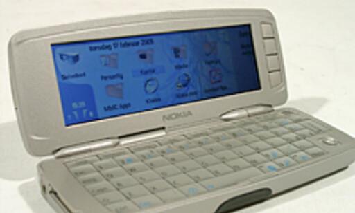 image: Nokia 9300