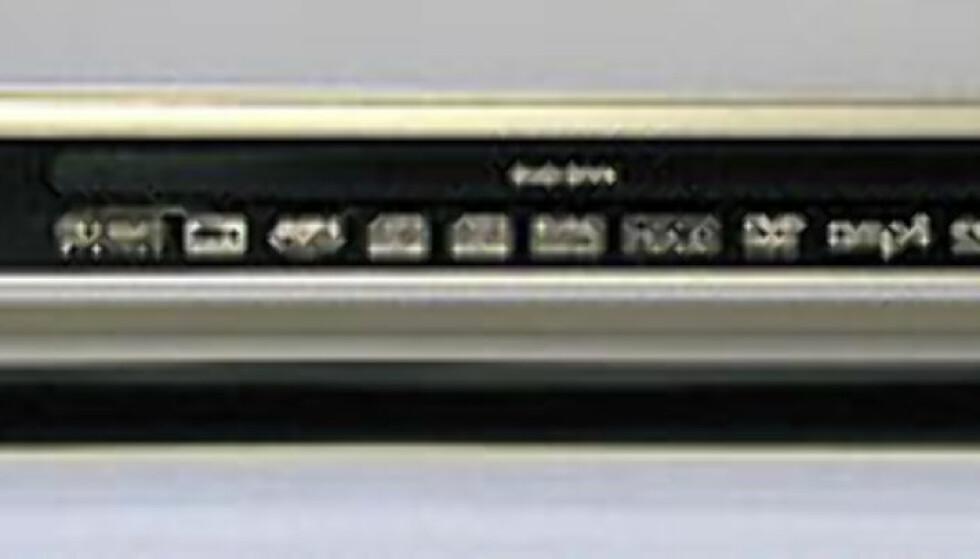Packard Bell DVD-DVX350