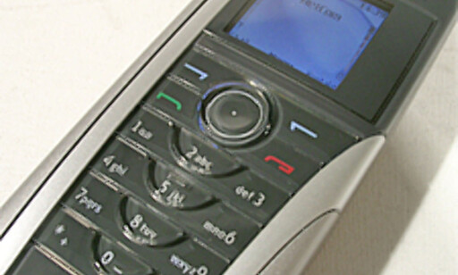 image: Nokia 9500