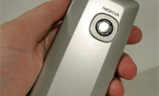 image: Nokia 6670