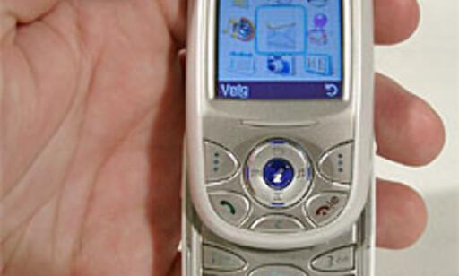 image: Samsung E800