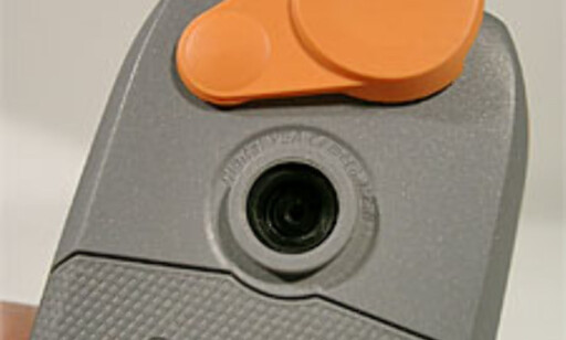 image: Siemens M65