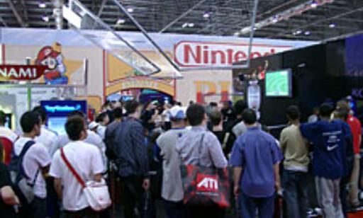 image: EGN/GameStars Live 2004