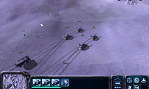 image: Ground Control II