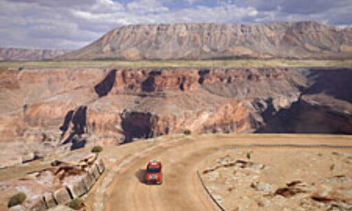 image: Gran Turismo 4 Prologue