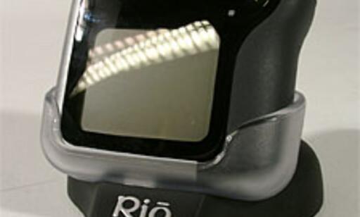 image: Rio Karma