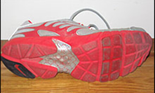 image: NY: Nike Air Skylon 3