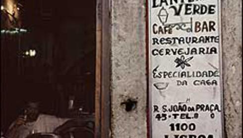 Bilde: Photito.com Foto: www.photito.com